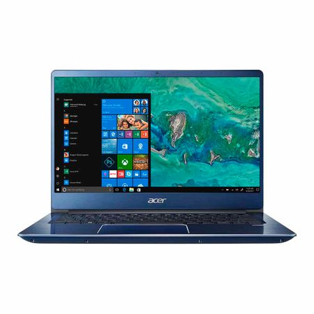 notebook-acer-sf314-54-57t0-14-intel-core-i5-1tb-black