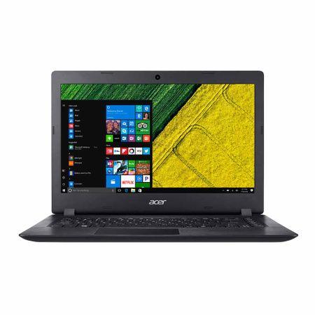 notebook-acer-a314-31-14-intel-celeron-500gb-black