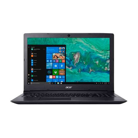 notebook-acer-a315-53g-58mc-15.6-intel-core-i5-1tb-black