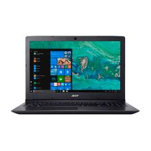notebook-acer-a315-53-56bs-15.6-intel-core-i5-1tb-black