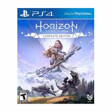 videojuego-ps4-horizon-complete