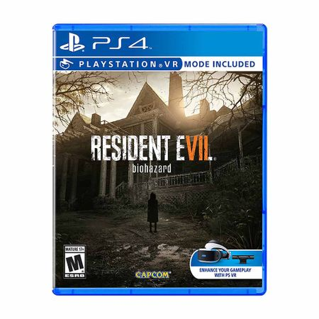 videojuego-ps4-resident-evil-7