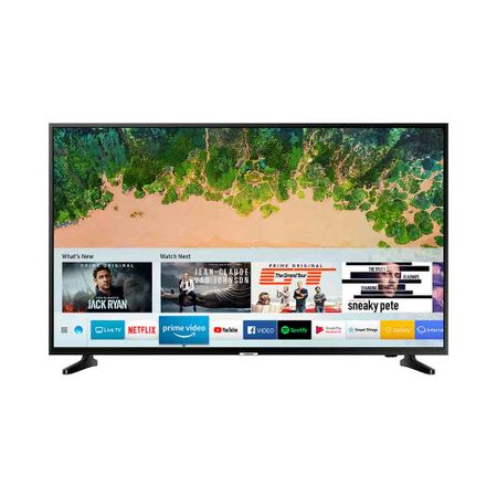 televisor-samsung-led-65-uhd-smart-tv-65nu7090