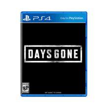 videojuego-ps4-days-gone