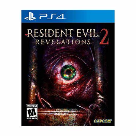 videojuego-ps4-resident-evil-revelations-2