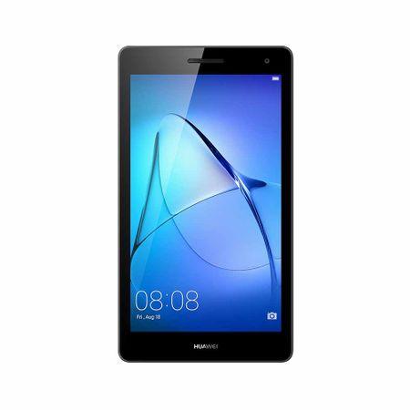 tablet-huawei-7-8gb-bg2-w09b