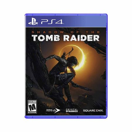 videojuego-ps4-shadow-of-the-tomb-raider