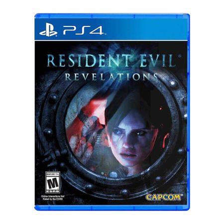 videojuego-ps4-resident-evil-revelations