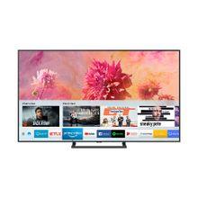 televisor-samsung-qled-75-uhd-smart-tv-qn75q9fn