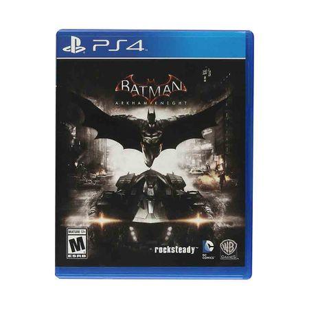 videojuego-ps4-batman-arkham-knight