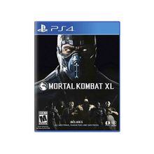 videojugeo-ps4-mortal-kombat-xl
