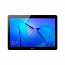 tablet-huawei-9.6-16gb-bg2-w09b