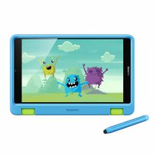 tablet-huawei-7-8gb-bg2-w09b-kids