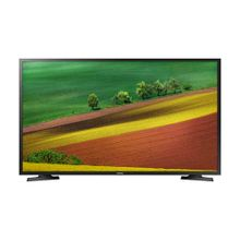 televisor-samsung-led-32-hd-smart-tv-32j4290