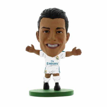 soccerstarz-real-madrid-cristiano-ronaldo
