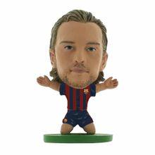 soccerstarz-barcelona-ivan-rakitic