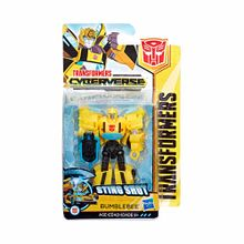 transformers-action-attacker-legion