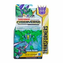 transformers-action-attacker-deluxe