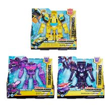 transformers-action-attacker-ultra