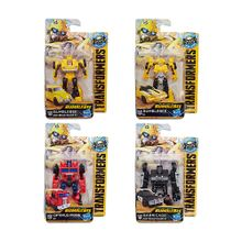 transformers-movie-6-energon-igniters