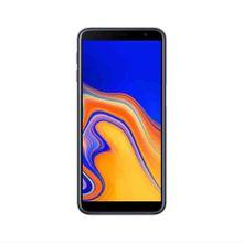 smartphone-samsung-galaxy-j6-plus-6-32gb-13mp-negro