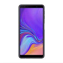 smartphone-samsung-galaxy-a7-galaxy-a7-5.7-32gb-16mp-negro