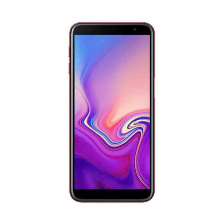 smartphone-samsung-galaxy-j6-plus-6-32gb-13mp-rojo