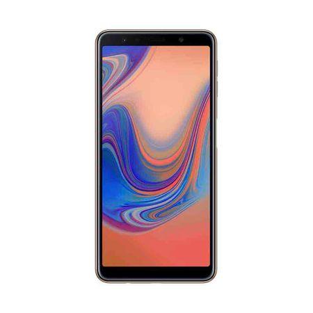 smartphone-samsung-galaxy-a7-galaxy-a7-5.7-32gb-16mp-dorado