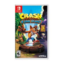 videojuego-nintendo-switch-crash-bandicoot