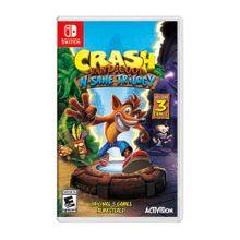 videojuego-nintendo-switch-crash-bandicoot