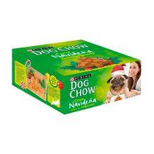 comida-para-perros-dog-chow-pack-cena-navidena-caja-1265g