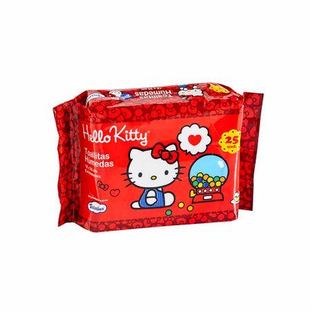 toallas-humedas-hello-kitty-paquete-25un