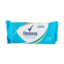 jabon-de-tocador-rexona-cotton-fresh-paquete-3un
