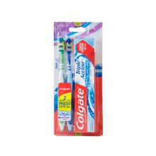 crema-dental-colgate-triple-accion-2-cepillos-dentales