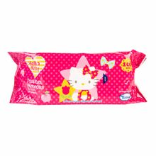 toallas-humedas-hello-kitty-extra-suave-paquete-100un