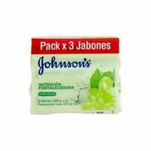 jabon-para-bebe-johnsons-baby-semilla-de-uva-125g-paquete-3un