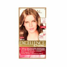 tinte-para-cabello-excellence-creme-7-11-rubio-cenizo-profundo-caja-1un