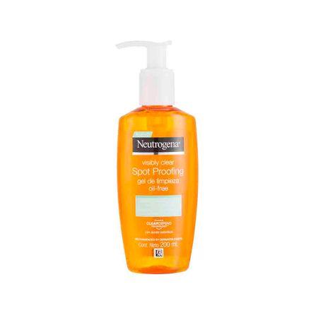 cuidado-facial-neutrogena-gel-de-limpieza-spot-proofing-frasco-200ml
