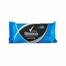 jabon-de-tocador-rexona-active-paquete-3un