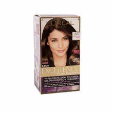 tinte-para-cabello-excellence-extra-profundo-677-chocolate-puro-caja-1un