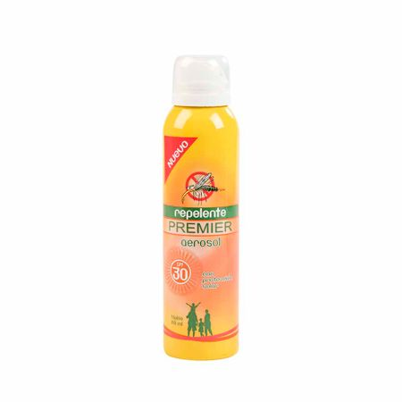 spray-repelente-premier-spf-30-frasco-100ml