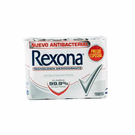 jabon-de-tocador-rexona-antibacteriano-fresh-paquete-4un
