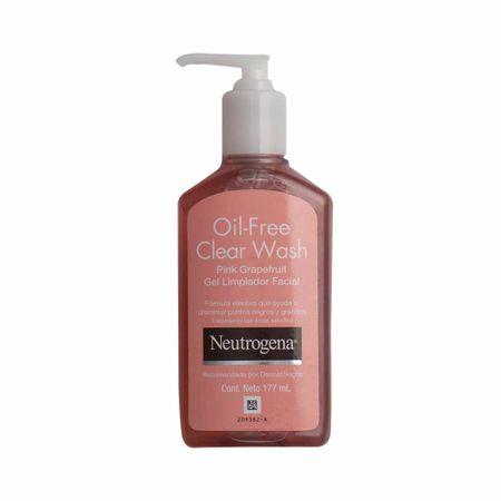 cuidado-facial-neutogrena-oil-free-clear-wash-pink-frasco-177ml