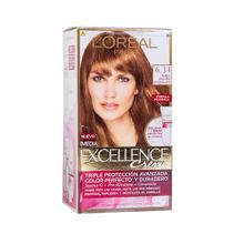 tinte-para-cabello-excellence-creme-6-34-rubio-oscuro-chocolate-caja-1un