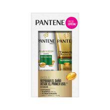 pack-shampoo-pantene-restauracion-acondicionador-3-minute-miracle