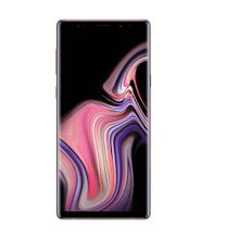 smartphone-samsung-galaxy-note-9-6.4-128gb-12mp-purpura