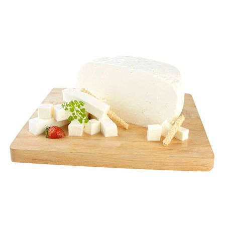 queso-fresco-laive-sin-lactosa