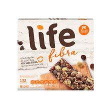cereal-en-barra-angel-life-fibra-caja-6un