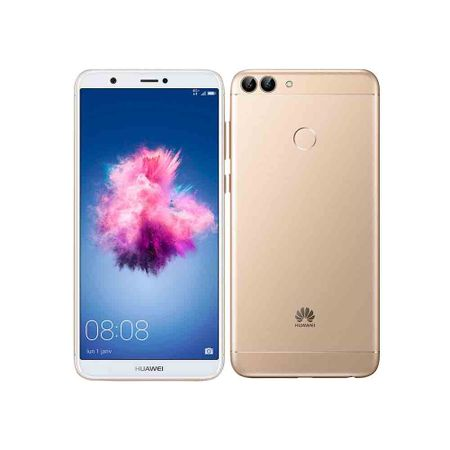 smartphone-huawei-p-smart-5.65-32gb-8mp-gold
