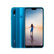 smartphone-huawei-p20-lite-5.84-32gb-16mp-blue